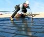 Monteri solarnih ploča - UNDP plaća tečaj za zelena radna mjesta
