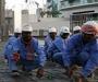 Emirati: strani radnici crnče 20-ak sati na dan za 2350 kuna mjesečno