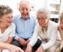 Njemački umirovljenici žele raditi