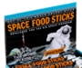 NASA traži šest kušača hrane za astronaute