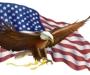 Američki san kod nas je sumnjiv posao