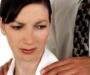 Više od trećine Hrvatica doživjelo seksualno uznemiravanje na poslu