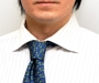 Zato jel nemaju vremena za liječnike, Japanski menadžeri umiru