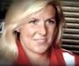 Žena test vozačica u timu Formule 1