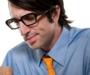 Jeste li 'geek - štreber' ili 'nerd - šmokljan'?