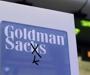 Goldman Sachs potresa groznica otkaza