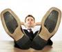 Povratak na posao privlačna je misao samo nezaposlenima