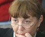 3 EU agencije u sukobu interesa