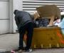 Čudo u Hrvatskoj: Veliki izvještaj o novom siromaštvu