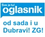 Oglasnik otvorio novu poslovnicu u zagrebačkoj Dubravi