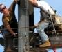 Koliki je rizik od smrti na radnom mjestu?