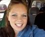 Dobila otkaz jer poslodavcu nije omogućila pristup svom profilu na Facebooku