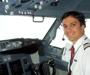Možete u pilote za 30.000... Ili konobariti za 4.644 kune