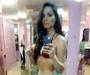 VIDEO: Dali otkaz novinarki nakon što je konkurencija otkrila i objavila da noću radi kao striptizeta