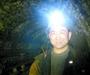 Kineski milijunaš liječi ovisnost od kocke kopanjem u rudniku