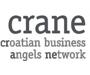 Hrvatskim poslovnim anđelima pridružilo se još troje poduzetnika