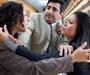 Radnici na 'neodređeno' se boje kolega na 'određeno'