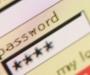 Zaporke i lozinke vam čuvaju posao