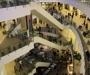 Otvara se novi trgovački centar 'za susjedstvo' u u zagrebačkom naselju Vrbani