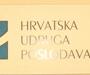 Dalmatinski HUP pozdravlja Vladine mjere