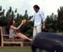 Za ležanje u parku dok radi kosilica 2000 eura mjesečno