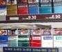 Za kutiju cigareta izdvajat će 465 kuna?