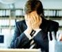 10 stvari koje trebate napraviti dok ste nezaposleni