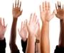 Poslodavci počeli tražiti mlade volontere za rad za 1600 kuna