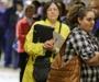 Sezonski poslovi slamka spasa za nezaposlene, plaće nerijetko iznad prosjeka