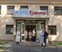 Kupio staru policijsku zgradu u Kumrovcu i od nje napravio hostel