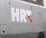 Kolektivni raj na HRT-u i u krizi