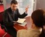 Govor tijela kao savršeno oružje na poslu