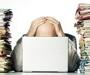 10 savjeta kako si muškarci mogu olakšati stresan život