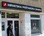 Napokon natječaj za savjetnike u prodaji HPB-a i Croatia osiguranja