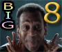 "8 potencijalno najgorih ""poslovnih"" poteza svih vremena"