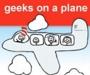 """""""Geeks on a Plane"""" dolaze u Zagreb"""