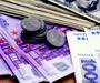 Hrvatske banke posluju profitabilnije od slovenskih, rumunjskih i bugarskih