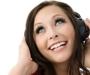 Glazbom protiv stresa
