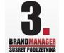 Poslovno planiranje  - 3. Brand manager susret poduzetnika - sve na jednom mjestu!
