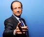 Francuska vlada smanjuje broj zaposlenika i troškove