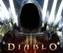 Traži se programer za igranje Diabla III s direktorom