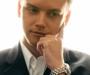 5 štetnih uvjerenja koja vam mogu uništiti karijeru