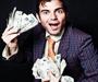 Vodeći menadžeri godišnje zarađuju 1,3 milijuna dolara
