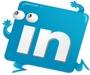 5 stvari koje pogrešno radite na svom LinkedIn-u