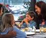 Popis poslova koji ne žrtvuju vrijeme za obitelj