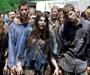 Otkrijte kako najučinkovitije ubiti zombije i… Google će Vas možda zaposliti!