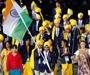 Indija svim sportašima sa OI nudi posao