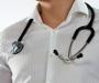 Liječnici masovno bježe iz Srbije