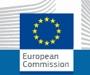 Novi aktualni natječaji Europske komisije iz područja turizma