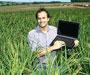 SojaBook - Facebook za poljoprivrednike